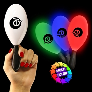Promotional Noisemakers/Cheering Items-MUS456