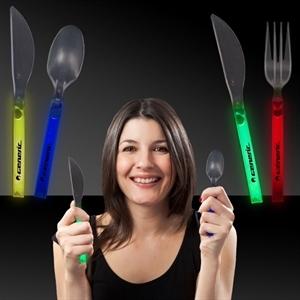 Promotional Knives/Pocket Knives-GCU230