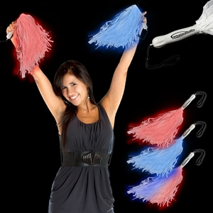 Promotional Noisemakers/Cheering Items-LIT65