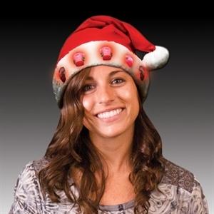Promotional Christmas Ideas-LIT093