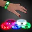 Promotional Wristbands-LIT02*