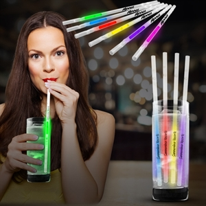 Promotional Glow Products-GST94