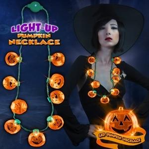 Promotional Costumes-RHL481