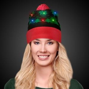 Promotional Novelty Caps-HAT653