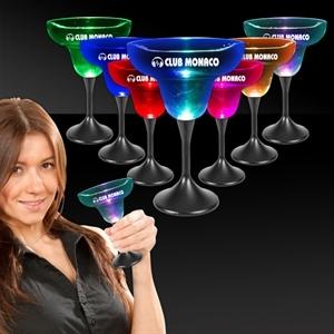 Promotional Drinking Glasses-LIT911