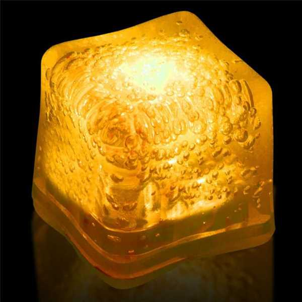 Lited Ice - Product
