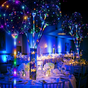 Promotional Themed Decorations-BAL150