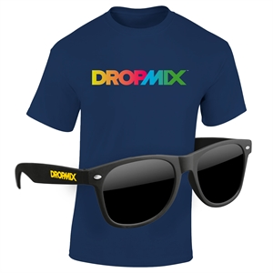 Promotional T-shirts-4980-1KD5