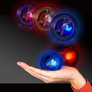 Promotional Balls-LIT