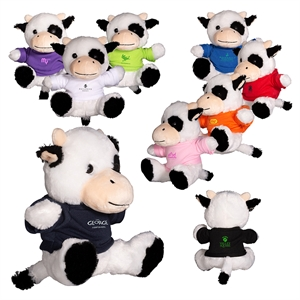 Promotional Stuffed Toys-TY6033