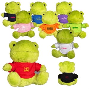 Promotional Stuffed Toys-TY6036