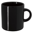 Promotional Ceramic Mugs-8153