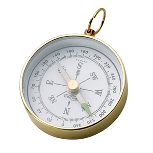 Promotional Compasses-1088