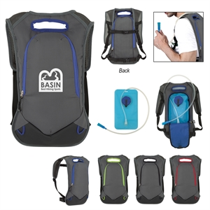 Promotional Hydration Bags-3438
