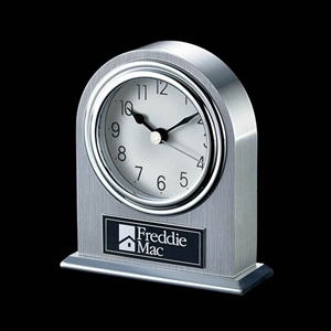 Promotional Timepieces Miscellaneous-CLK741
