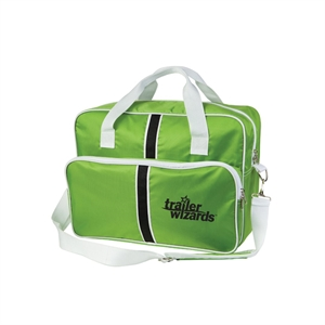 Promotional Gym/Sports Bags-B458GN