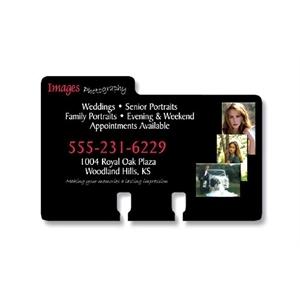 Promotional Index Cards-7000LP