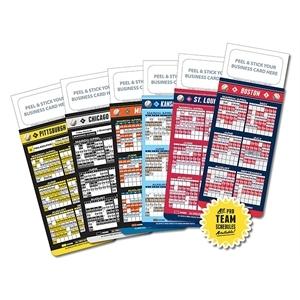 Promotional Pocket Calendars-470533