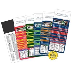 Promotional Pocket Calendars-470133
