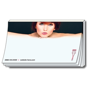 Promotional Note/Memo Pads-SP5325