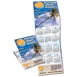 Promotional Wall Calendars-5350004GT