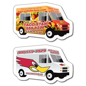 Promotional Magnets Miscellaneous-81101520