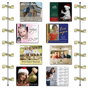 Promotional Wall Calendars-8404320125