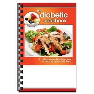 Promotional Cookbooks-RB 011