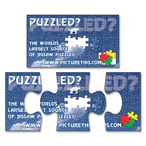 Promotional Magnets Miscellaneous-80701320