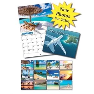 Promotional Wall Calendars-540101U