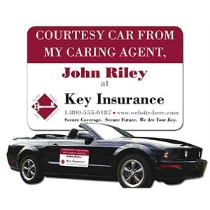 Promotional Auto Dealer Necessities-89033401Z