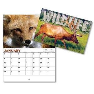 Promotional Wall Calendars-540208U