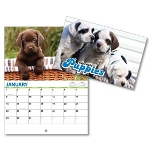 Promotional Wall Calendars-540202U