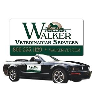 Promotional Auto Dealer Necessities-89003700Z