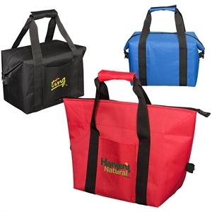 Promotional Cooler, Bottle,Lunch, Wine Bags-LT-4139