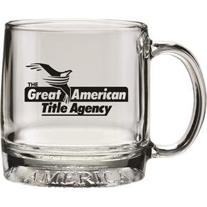 Promotional Glass Mugs-10