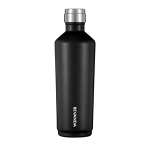 Promotional Canteens/Flasks-