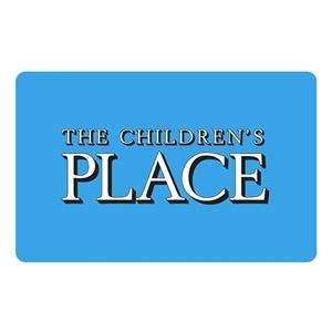 Promotional -CHL-025-GCC