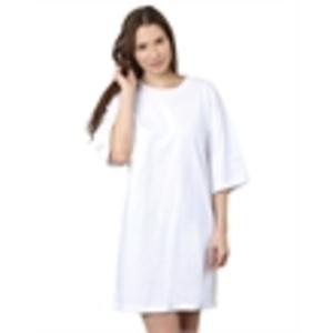 Promotional Pajamas-BA3400