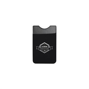 Black - Lycra Mobile