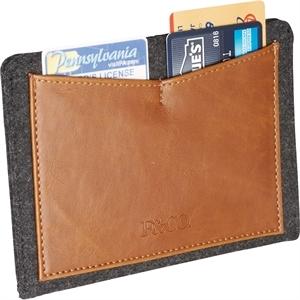 Promotional Passport/Document Cases-7950-11