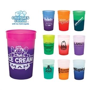 Promotional Stadium Cups-71122