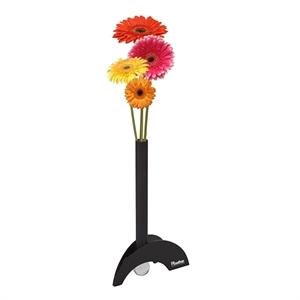 Promotional Vases-EG200