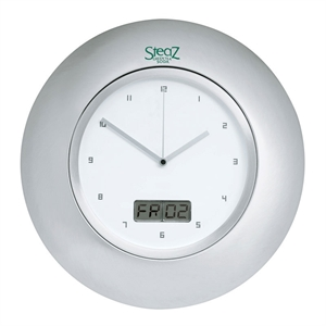Promotional Wall Clocks-EW100