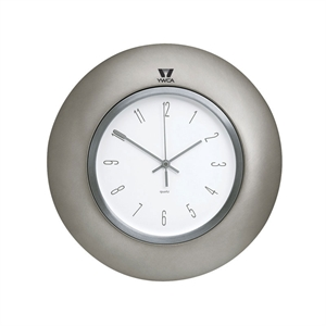 Promotional Wall Clocks-EW300