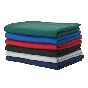 Promotional Blankets-GR5105