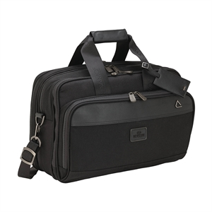 Promotional Computer Cases-KC1601