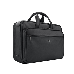 Promotional Briefcases-KL1022