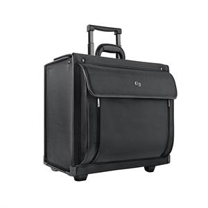Promotional Computer Cases-KL4016