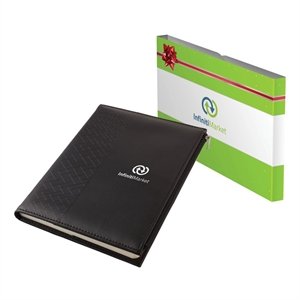 Promotional Journals/Diaries/Memo Books-KP2619-P1